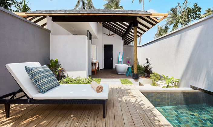 beach-garden-pool-villa-1.jpg