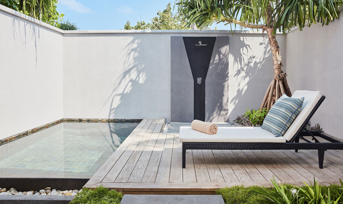 beach-garden-pool-villa-2.jpg