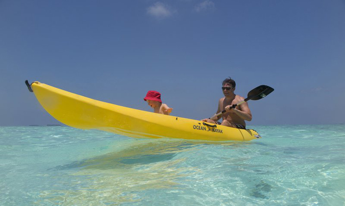 Family-Kayak.jpg