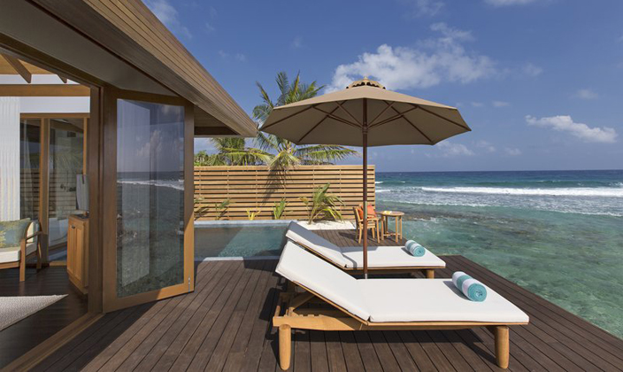 Ocean Pool Bungalow6.jpg