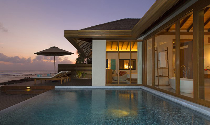 Ocean-Pool-Bungalow8.jpg