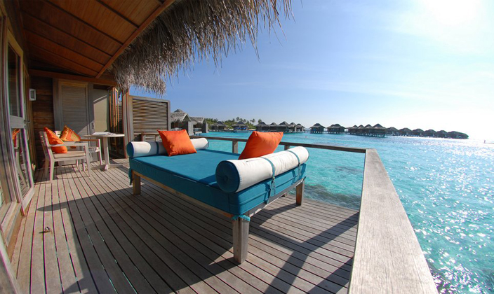 Over-Water-Bungalow3.jpg