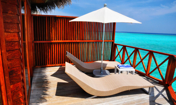 Water-Bungalow1.jpg