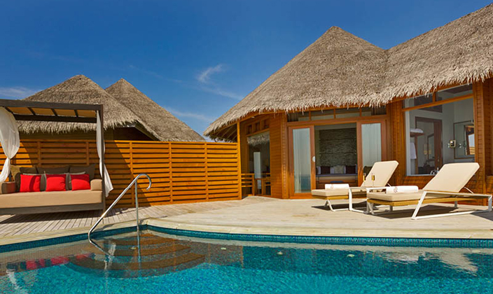 Water-Pool-Villas1.jpg