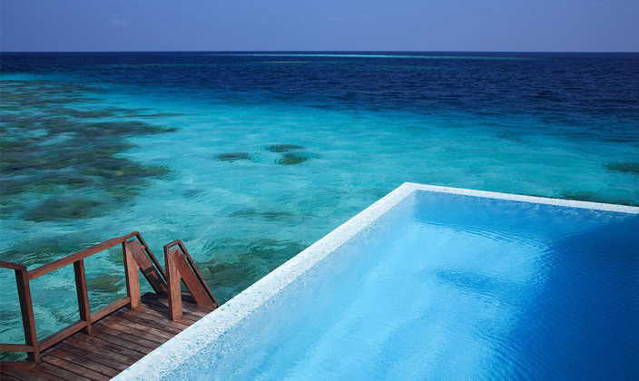 Escape-Water-Villas.jpg