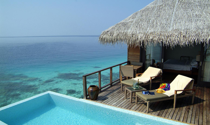 Escape-Water-Villas1.jpg