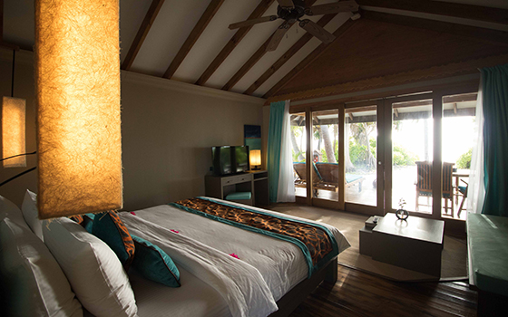 Sunrise Villa1(1).jpg