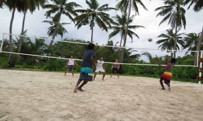Tennis and Beach Volley Ball2.jpg