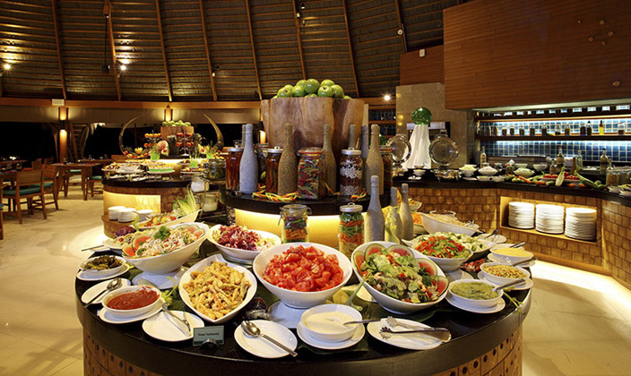 oceans-buffet-dinner.jpg