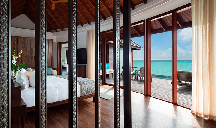 Anantara Over Water Pool Suite7.jpg