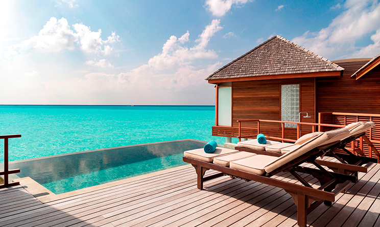 Anantara Over Water Pool Suite8.jpg