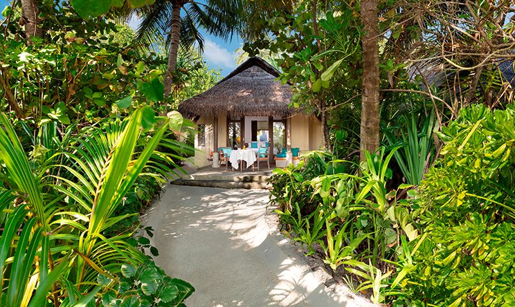Sunrise Beach Villa5.jpg