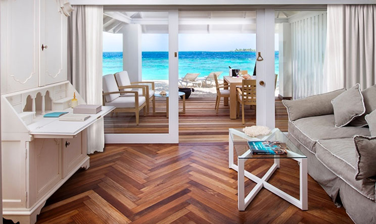 BEACH JUNIOR SUITE (2).jpg