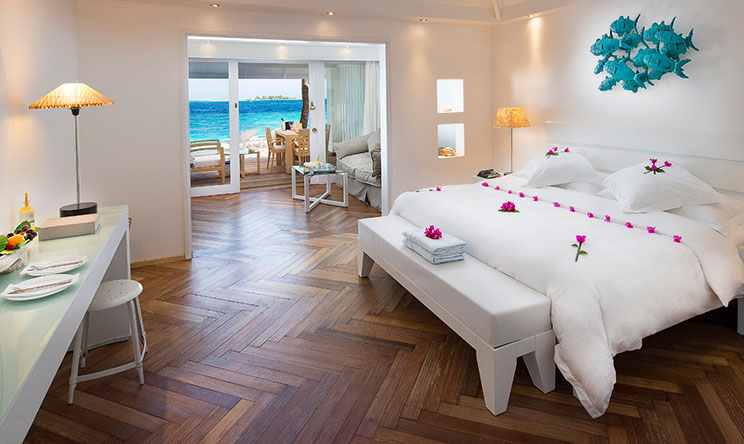 BEACH JUNIOR SUITE (3).jpg