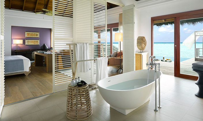 Ocean-Villa-Bathroom.jpg