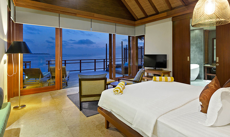0000s_0001_Water-Villa-Room-View-1(1).jpg