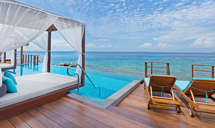 0000s_0004_Two-Bedroom-Water-Suite-Pool-View-7(1).jpg