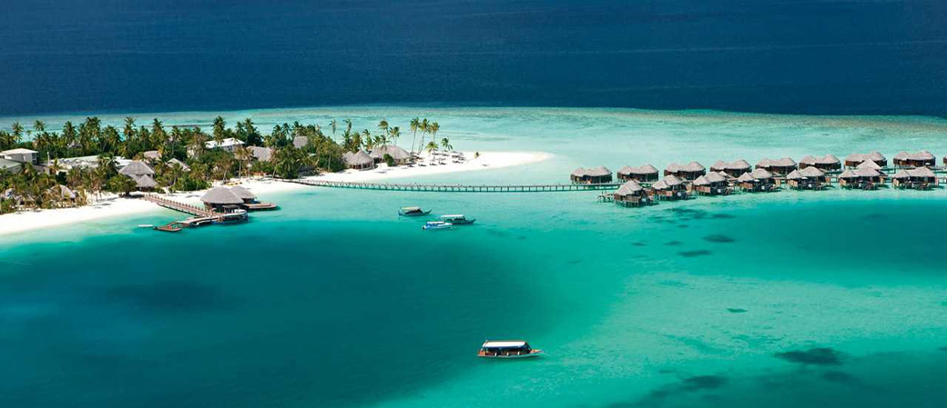 Halaveli-Resort-Maldives.jpg