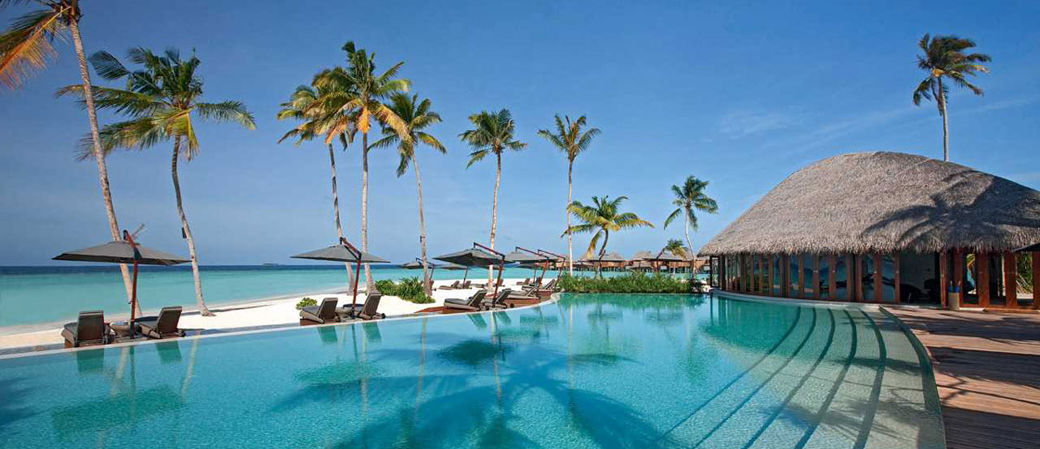 Halaveli-Resort-Maldives2.jpg