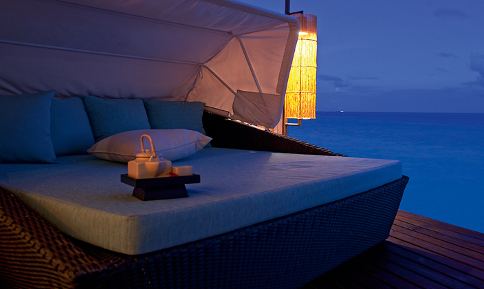 halaveli-maldives-u-spa-7.jpg