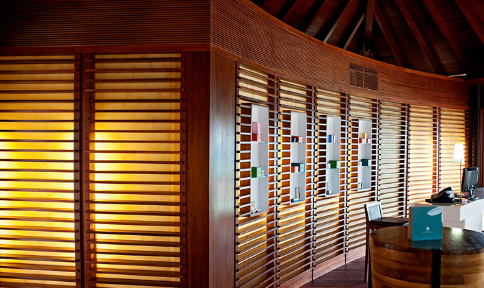 halaveli-maldives-u-spa-8.jpg