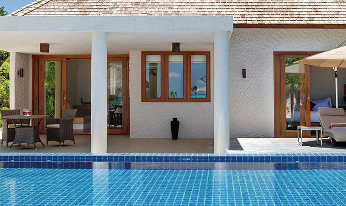 Beach-Residence-with-Plunge-Pool3.jpg