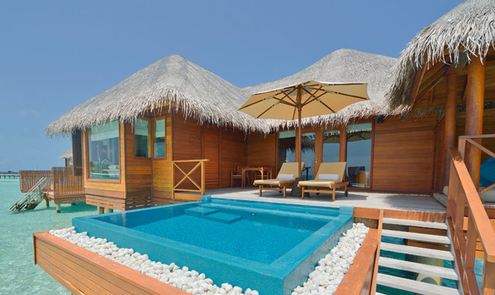 Lagoon-Bungalows-with-Pool3.jpg