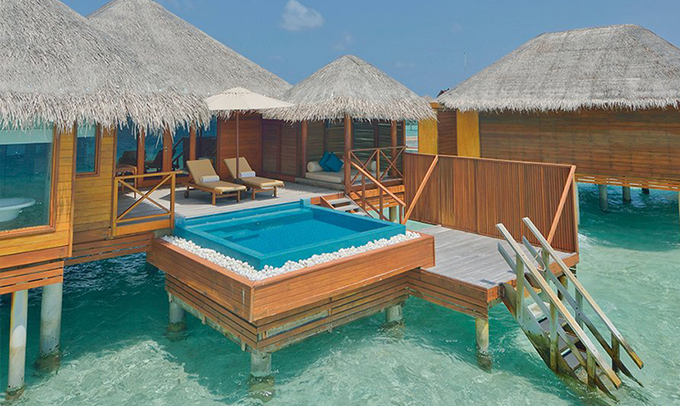 Lagoon-Bungalows-with-Pool5.jpg