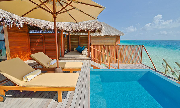 Lagoon-Bungalows-with-Pool6.jpg