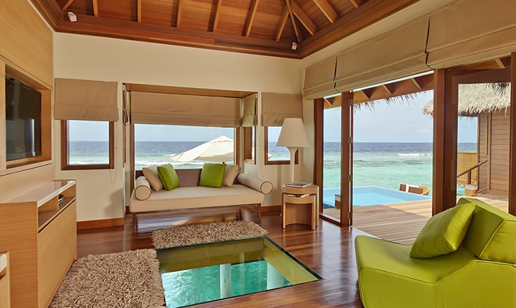 Ocean-Bungalow-With-Pool6.jpg