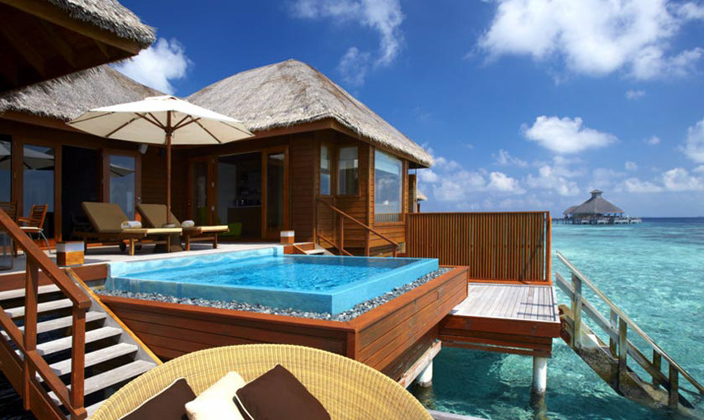 Ocean-Bungalows-with-Pool2.jpg
