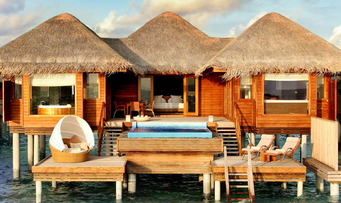 Ocean-Bungalows-with-Pool3.jpg