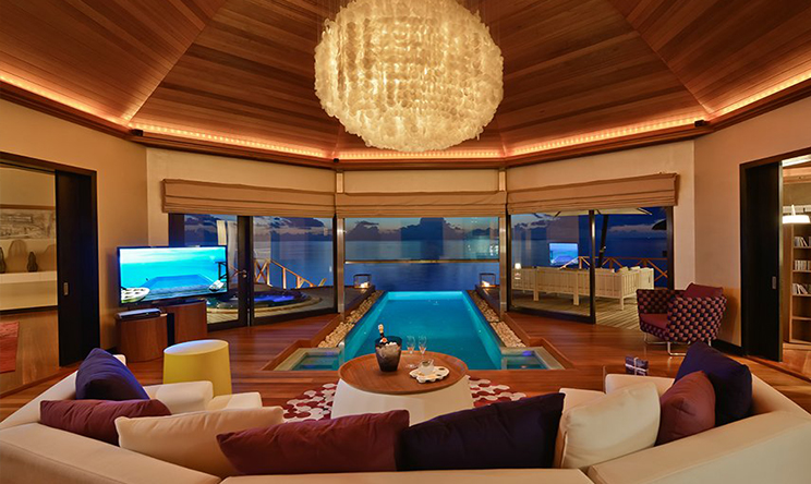 Two-Bedroom-Ocean-Pavilion-With-Pool10.jpg