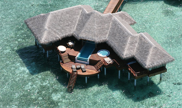 Two-Bedroom-Ocean-Pavilion-With-Pool6.jpg