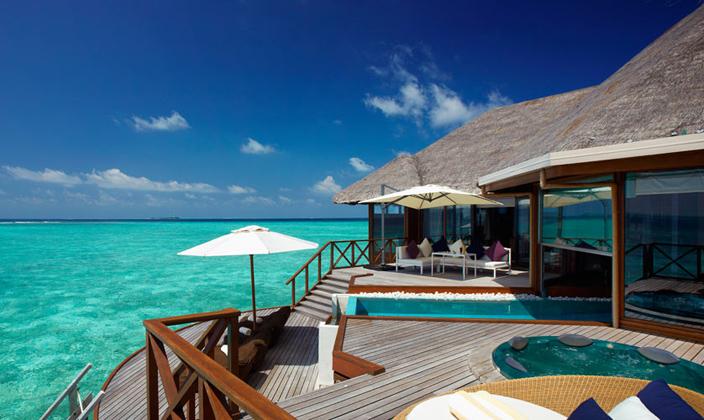 Two-Bedroom-Ocean-Pavilions-with-Pool4.jpg