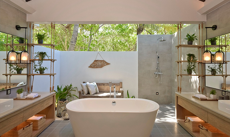 Beach-Pool-Villa-Bathroom-2.jpg