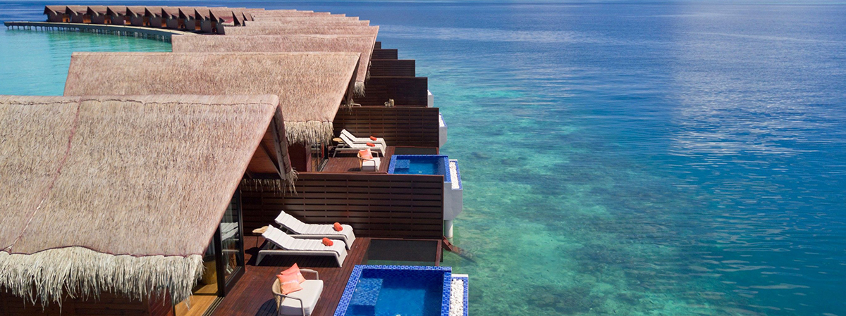 House-Reef-and-Water-Villas.jpg