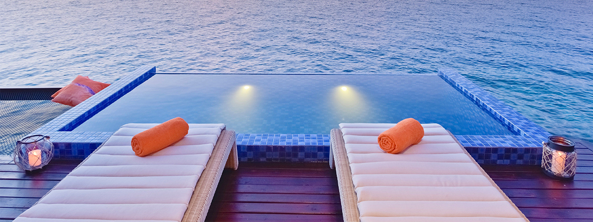Lagoon-Pool-Water-Villa-Terrace-Sunset(1).jpg