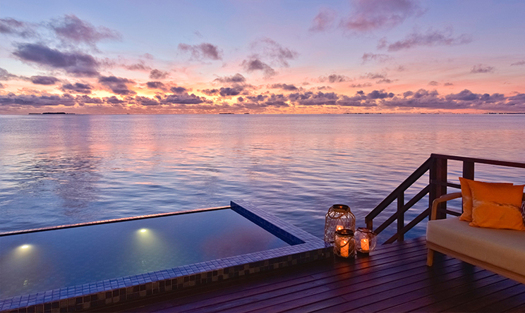 Lagoon-Pool-Water-Villa-Terrace-Sunset-2.jpg
