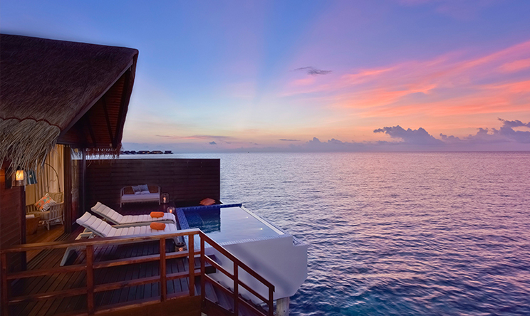 Ocean-Pool-Water-Villa-Sunset.jpg