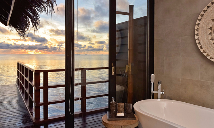 Ocean-Water-Villa-Bathroom (1).jpg