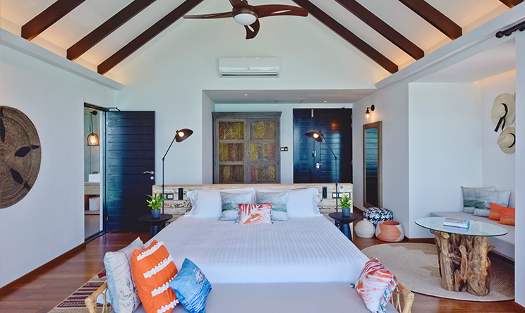 Ocean-Water-Villa-Bedroom (1).jpg