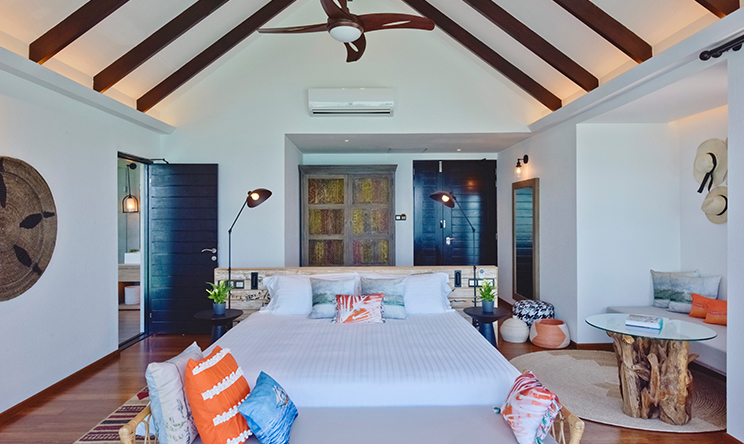 Ocean-Water-Villa-Bedroom.jpg