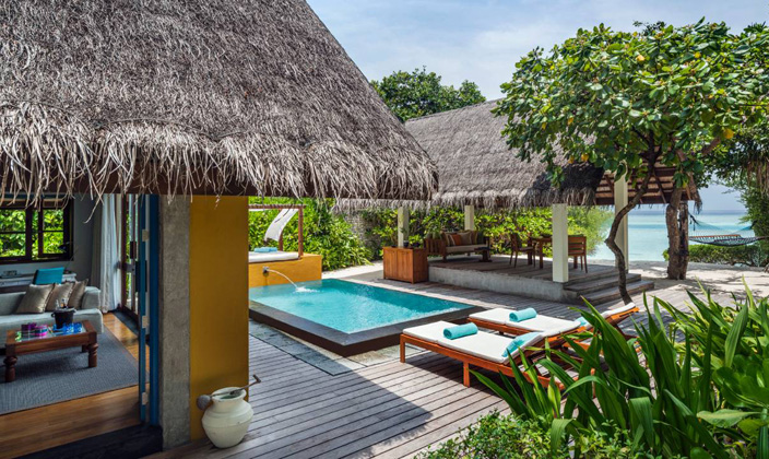Beach-Bungalow-with-Pool1.jpg