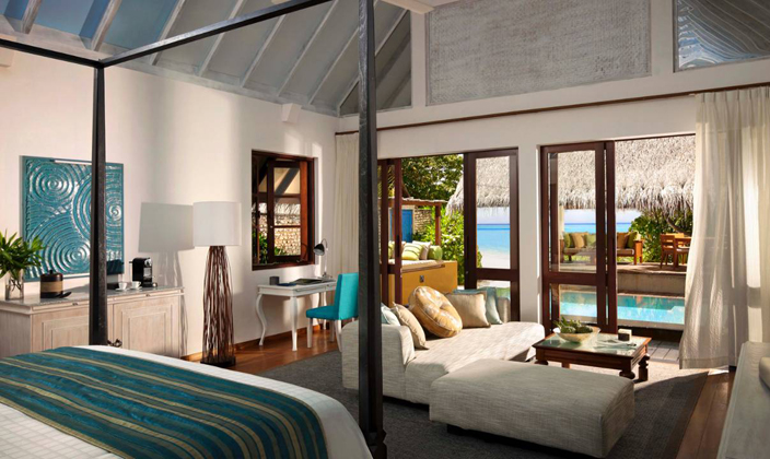Two-Bedroom-Family-Beach-Bungalow-with-Pool-1.jpg