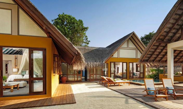 Two-Bedroom-Family-Beach-Bungalow-with-Pool-2.jpg