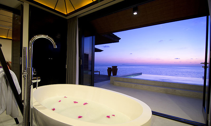 Sunset-Water-Suite1.jpg
