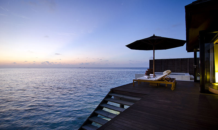 Sunset-Water-Suite11.jpg