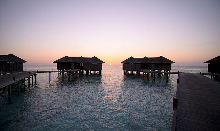 Sunset-Water-Suite4.jpg