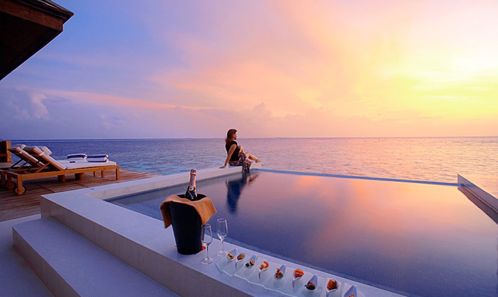 Sunset-Water-Suite8.jpg